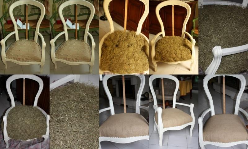 Le fauteuil de Sim Fauteu12