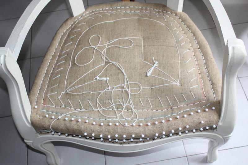 Le fauteuil de Sim Fauteu15