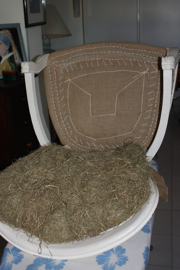 Le fauteuil de Sim Fauteu16