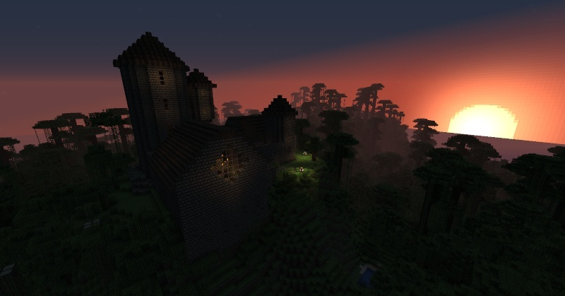world of minecraft 2012-012