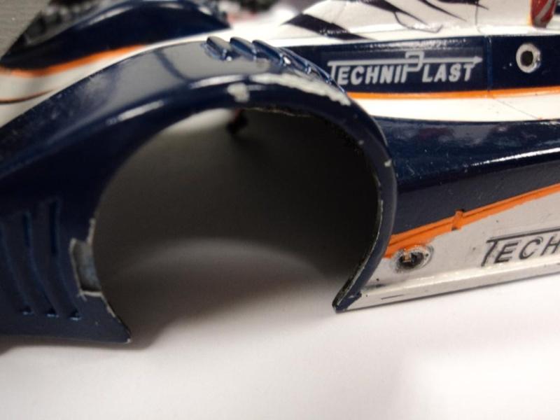 Rénovation après 24H Team Techniplast Dsc01118