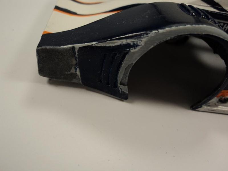 Rénovation après 24H Team Techniplast Dsc01126