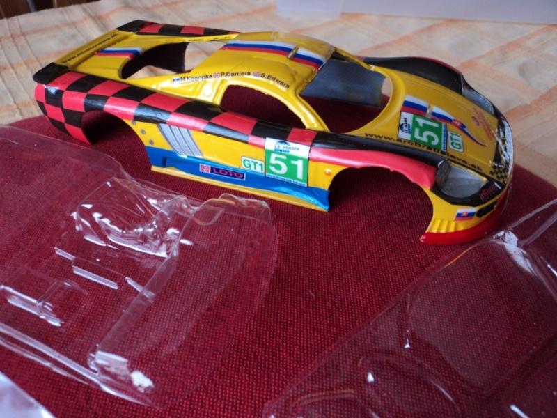 Saleen S7 au 1/24ème Dsc01321