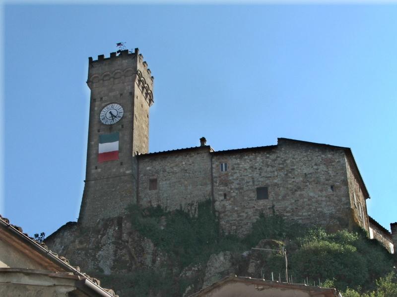 15 settembre 1911-2011 Torre210