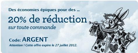 LES MONNAIES DE L'ANTIQUITE - Revue numismatique N°2 - Page 2 2011