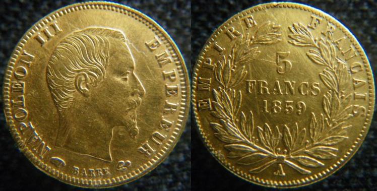 5 francs 1859 A 5_f_1810