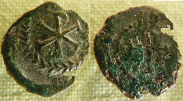 re cuivre Bronze11