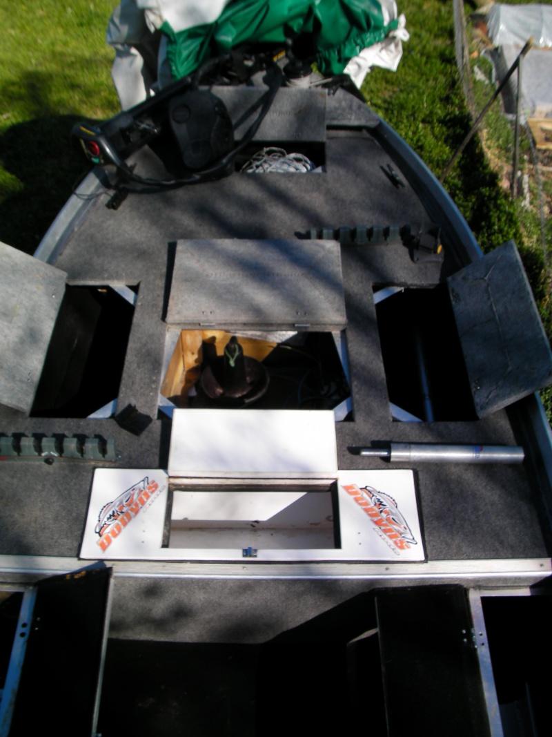 bassboat à vendre Sany0014