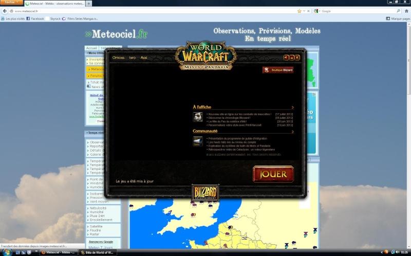Myst of Pandaria screenshot - Page 3 Moplan10