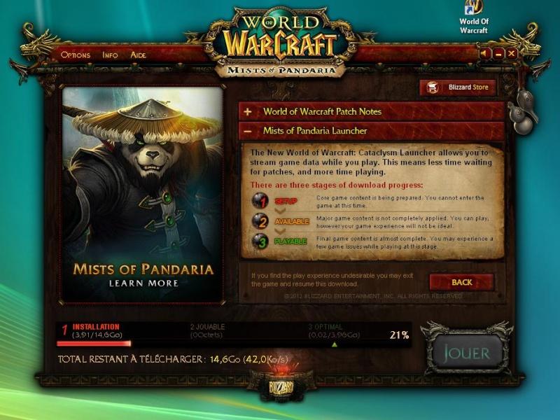 myst of pandarian beta ^^ Panda210
