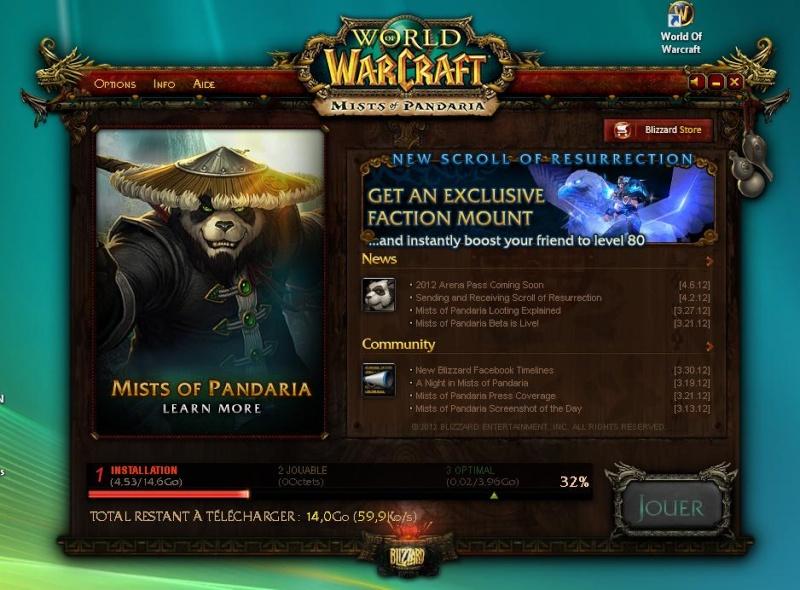 myst of pandarian beta ^^ Panda310