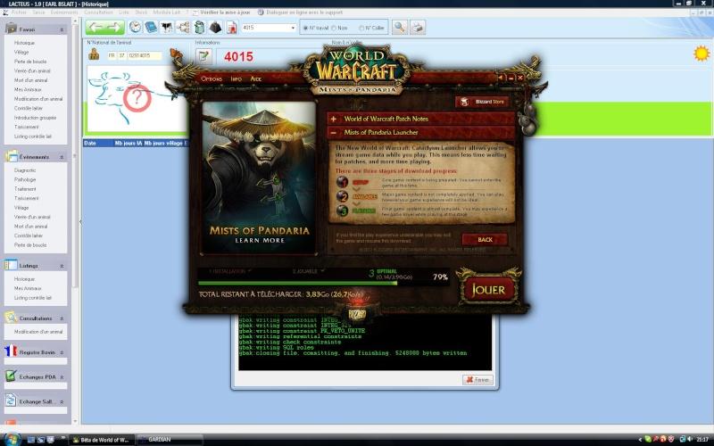 myst of pandarian beta ^^ Panda710