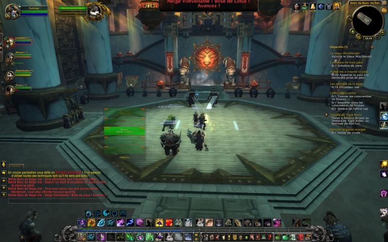 Myst of Pandaria screenshot - Page 3 Wowsc100