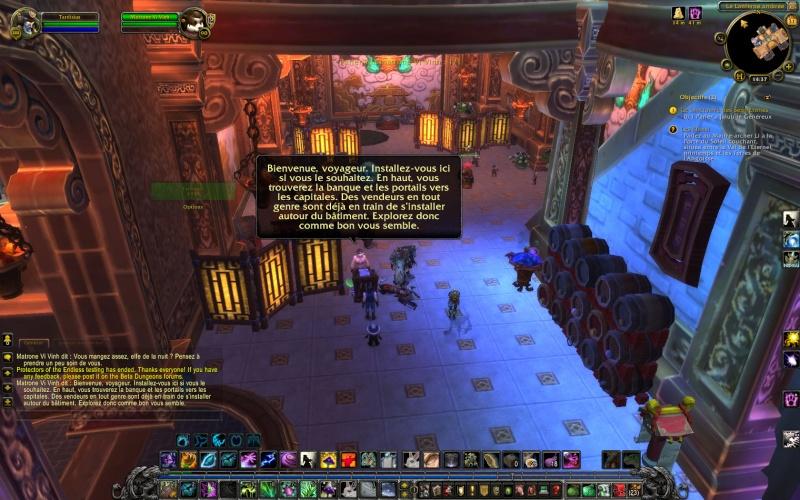 Myst of Pandaria screenshot - Page 3 Wowsc103