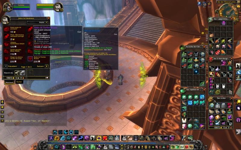 Myst of Pandaria screenshot - Page 3 Wowsc104