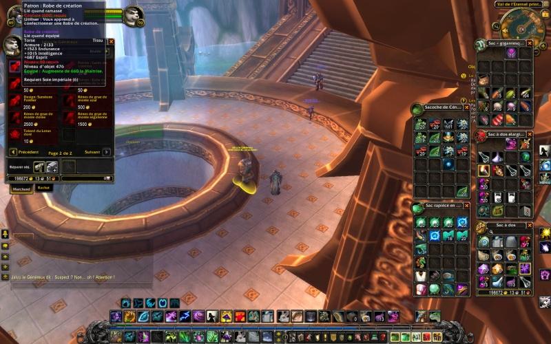 Myst of Pandaria screenshot - Page 3 Wowsc105