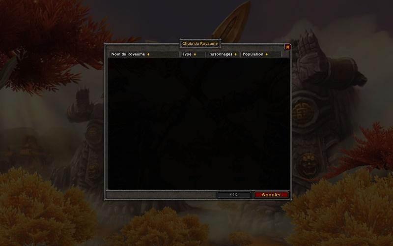 Myst of Pandaria screenshot - Page 3 Wowsc106