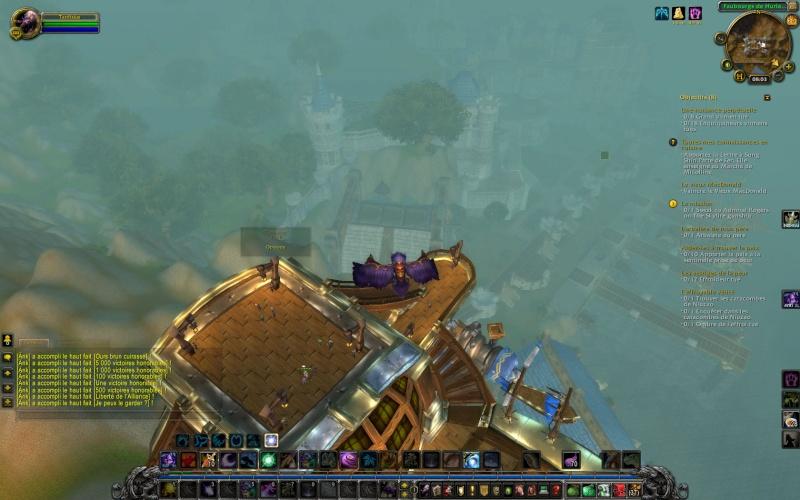 Myst of Pandaria screenshot - Page 3 Wowscr94