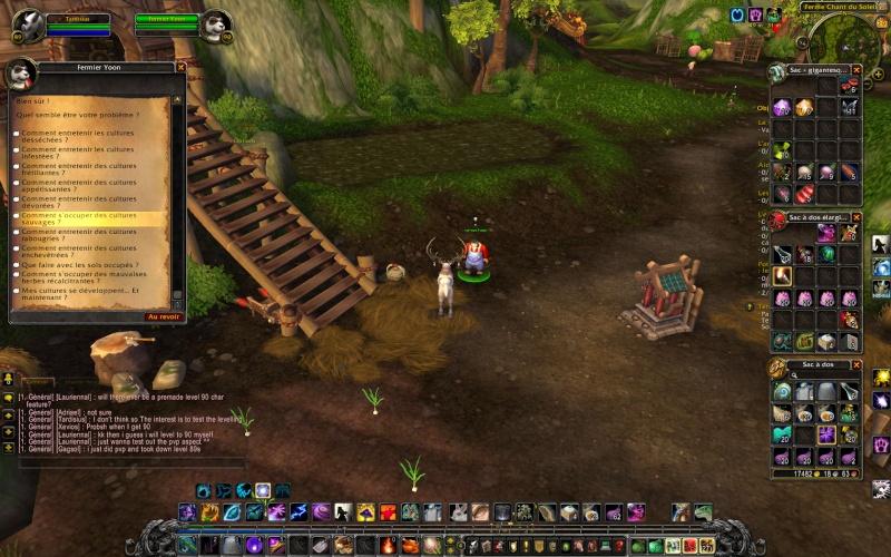 Myst of Pandaria screenshot - Page 3 Wowscr95