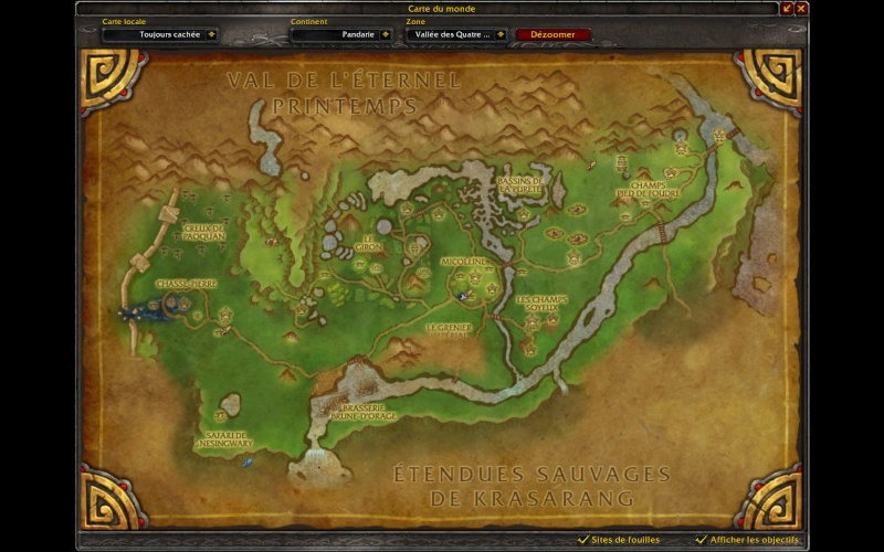 Myst of Pandaria screenshot - Page 3 Wowscr96