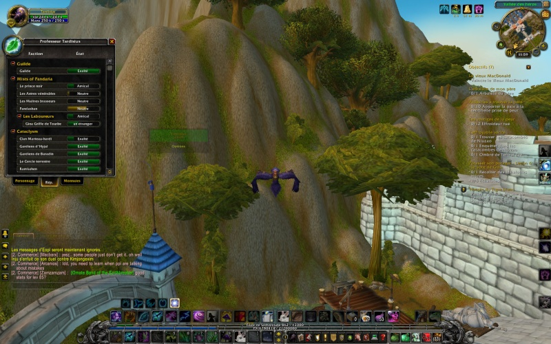 Myst of Pandaria screenshot - Page 3 Wowscr97