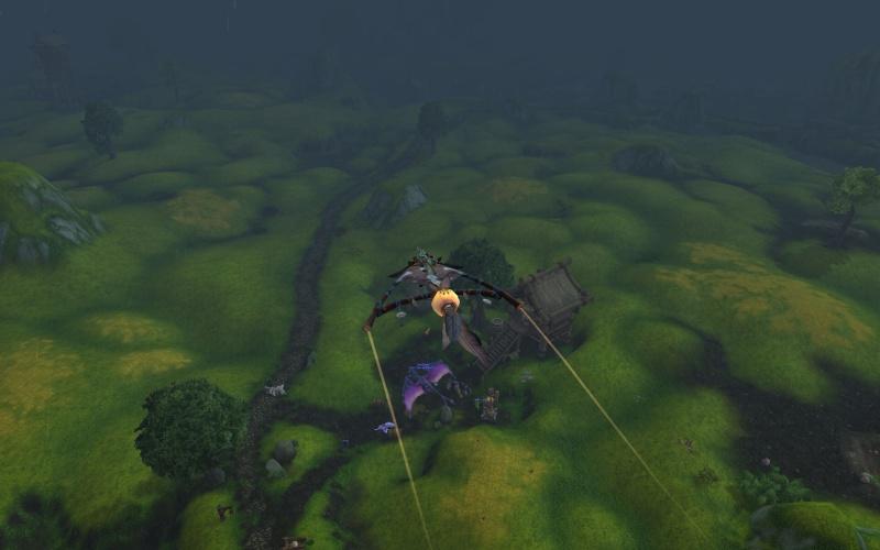 Myst of Pandaria screenshot - Page 3 Wowscr99