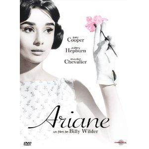 Ariane 41tsys10