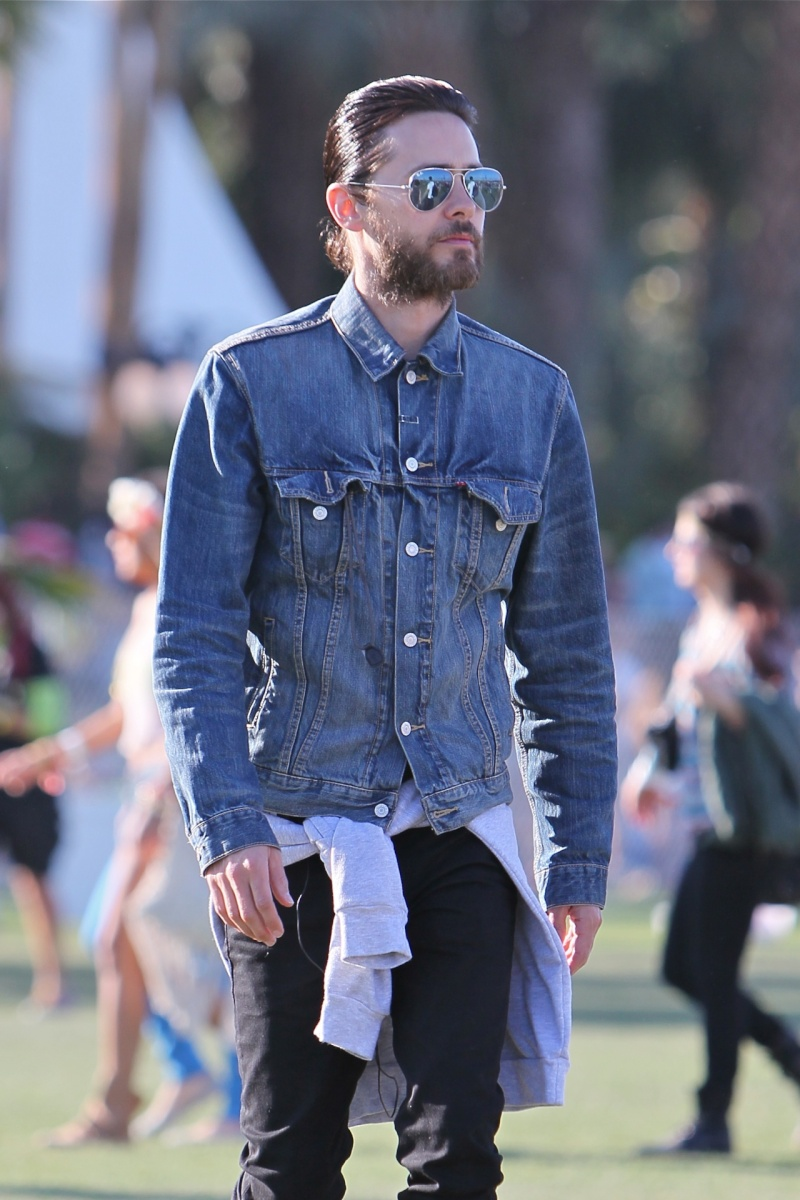 Jared Leto , Coachella Valley Music and Arts Festival [avril 2012] 1010