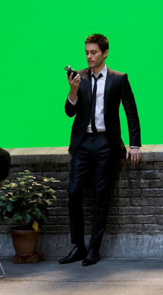 Jared Leto dans une pub Hugo Boss - Page 16 Tumblr11