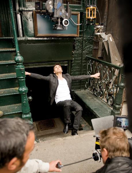 Jared Leto dans une pub Hugo Boss - Page 16 Tumblr13