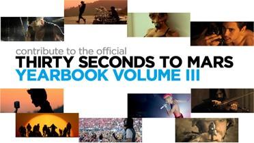 YEARBOOK VOLUME III Yrbkii10