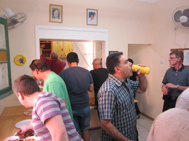 Birthdays' Amalgamated Party :) Img_1616