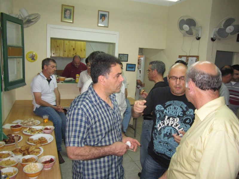 Birthdays' Amalgamated Party :) Img_1620