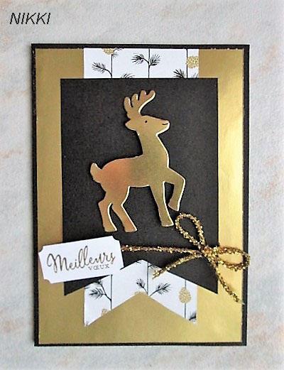 Atelier carterie de Noël en ligne Img_5312