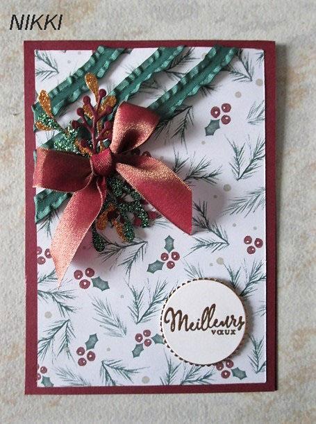 Atelier carterie de Noël en ligne Img_5410