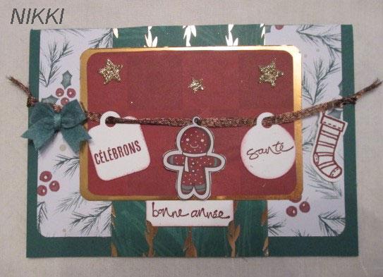 Atelier carterie de Noël en ligne Img_5418