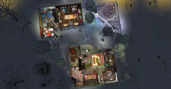 Galerie de Reverlautre 27-12-12