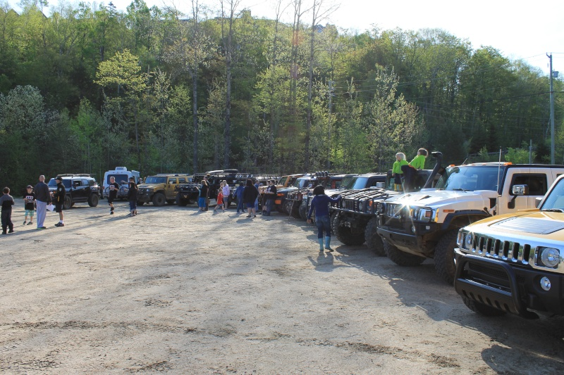 Rallye ARB 2012 - Page 4 Img_3811
