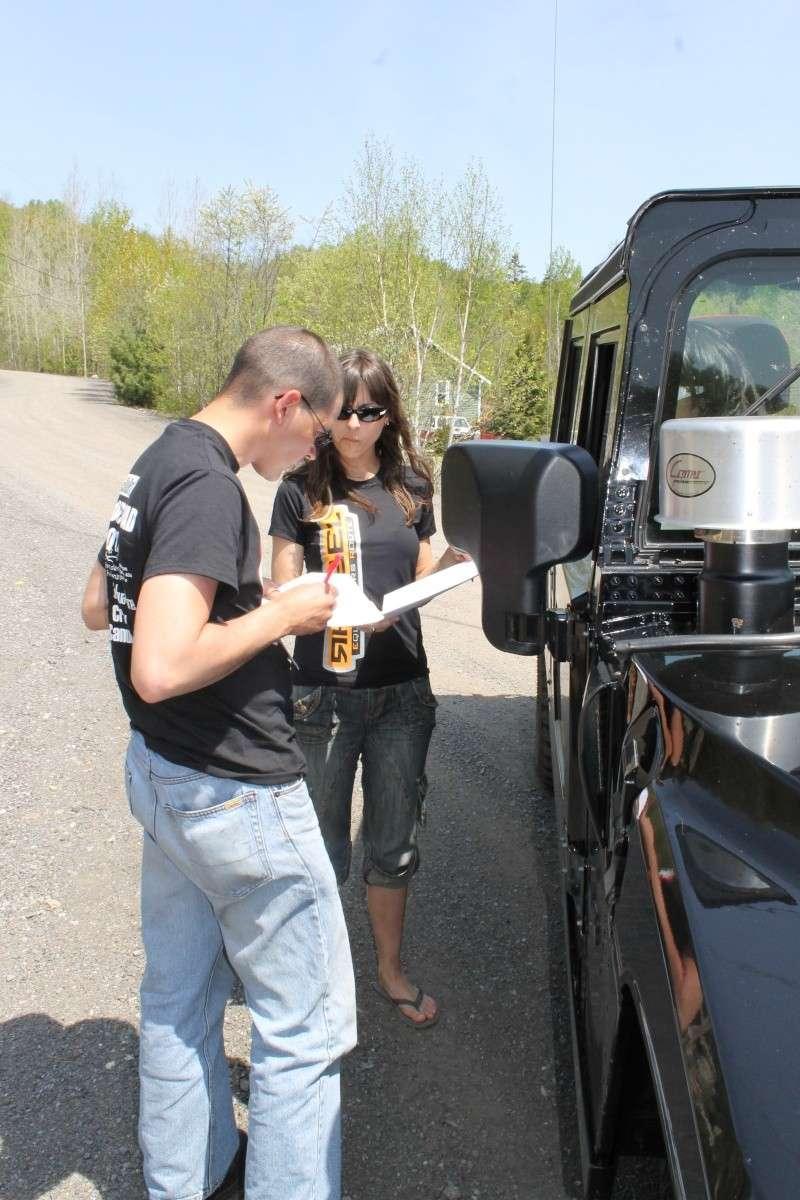Rallye ARB 2012 - Page 4 Img_3814