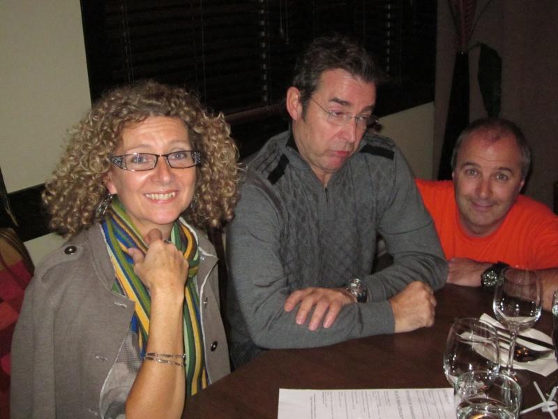 Party de Noêl, 19 Novembre 2011 - Page 5 Novemb16