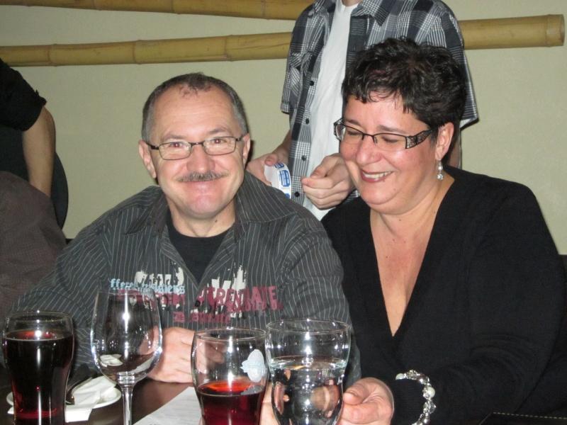 Party de Noêl, 19 Novembre 2011 - Page 5 Novemb20