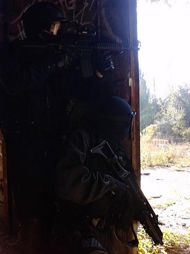 OP cher la the unit P1111_10
