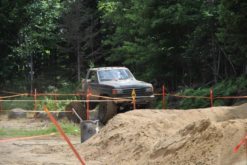 Mud drag/Parcours St-Raymond week-end prochain 01214