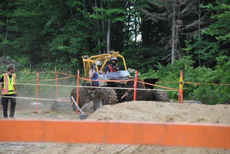 Mud drag/Parcours St-Raymond week-end prochain 01512