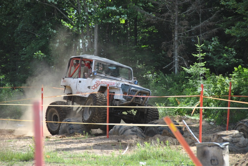 Mud drag/Parcours St-Raymond week-end prochain 02910