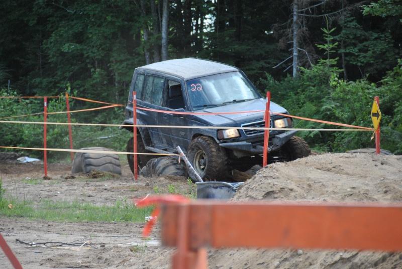Mud drag/Parcours St-Raymond week-end prochain 03710