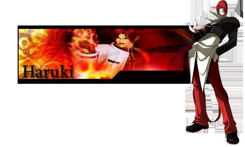 hola me llamo haruki Haruki11