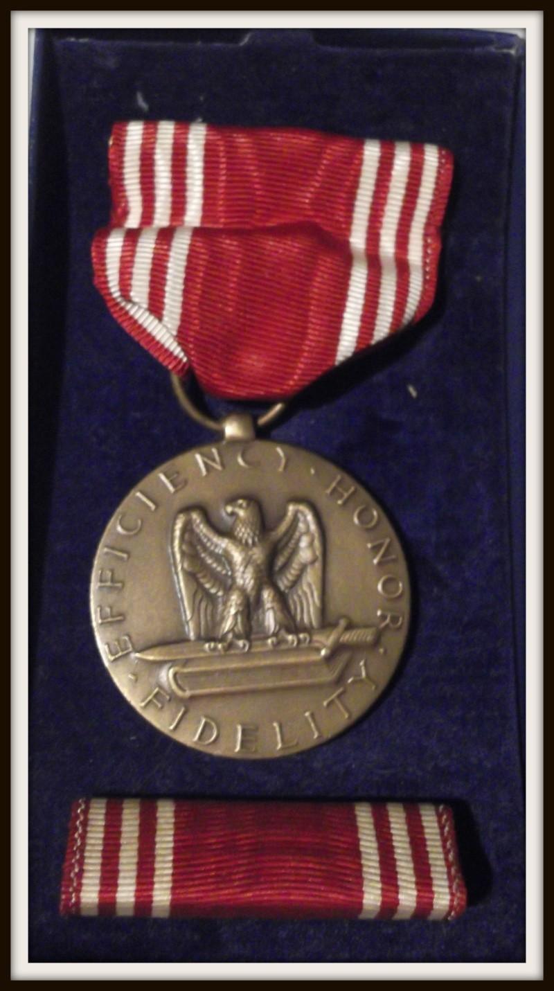 Bonne conduite US 1944 Dscf0654