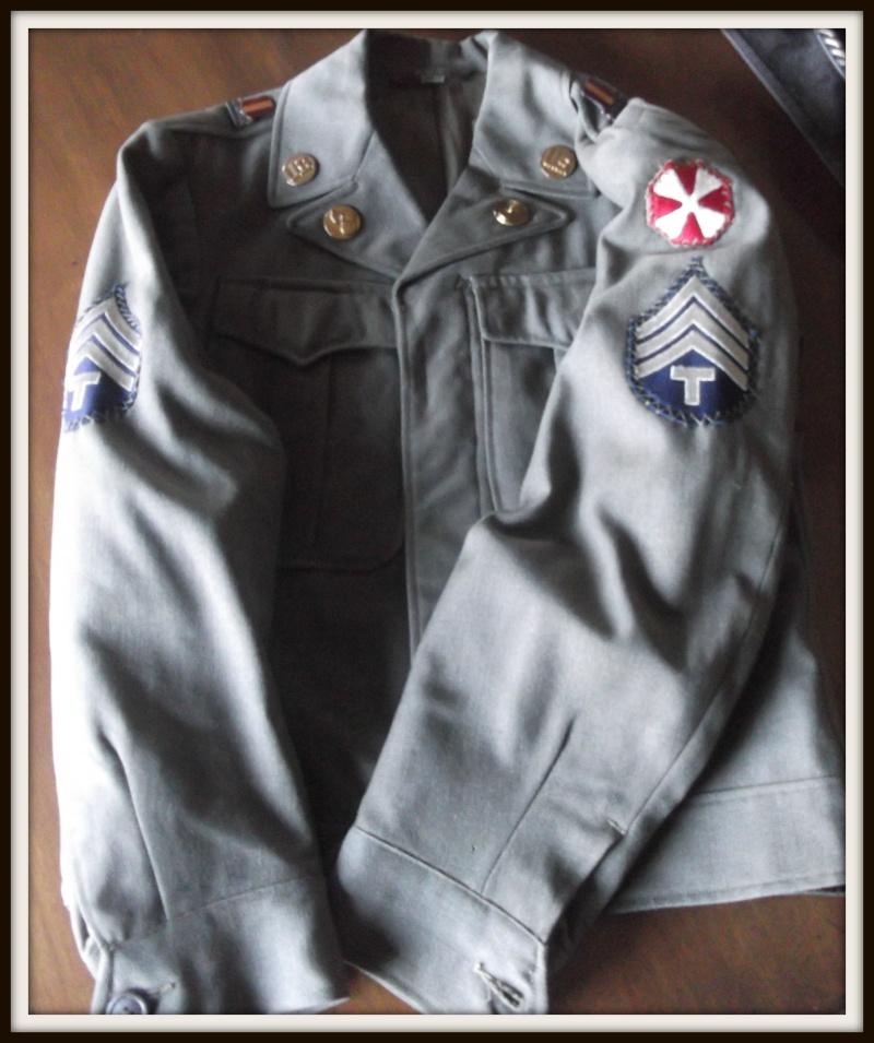1st Ordnance Battalion/8th US Army-Ike 1944 Dscf4640