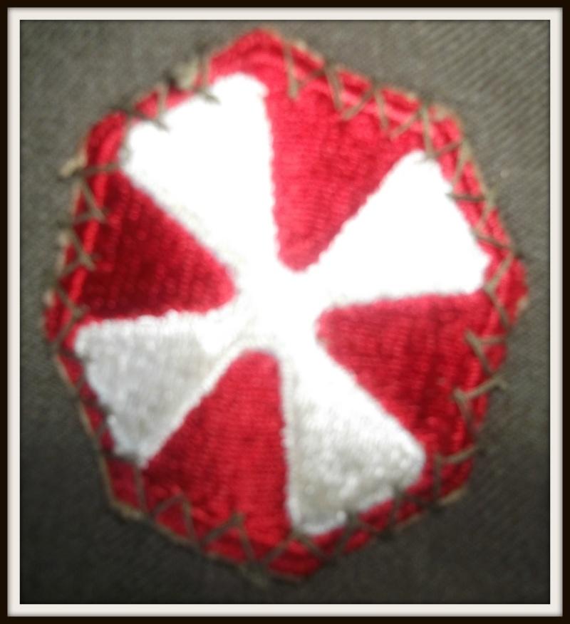 1st Ordnance Battalion/8th US Army-Ike 1944 Dscf4641